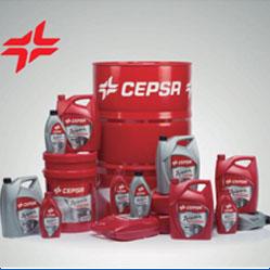 Asia Petroleum Co., Ltd.