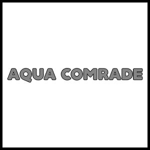 Aqua Comrade Engineering