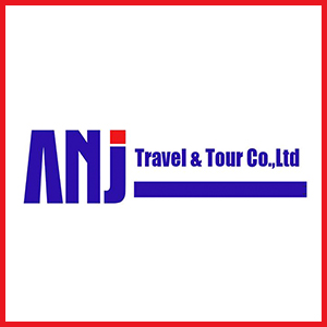 ANJ Travel