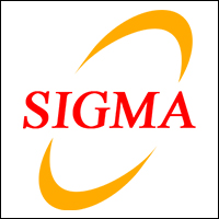 Myanmar Sigma Cable Co., Ltd.