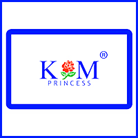 KM Fashion