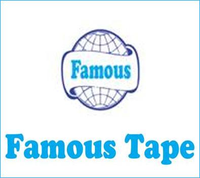 Famous Tape Production