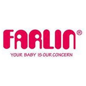 Farlin Baby (Ext. 340)