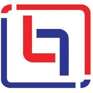 Global Technology Co., Ltd.