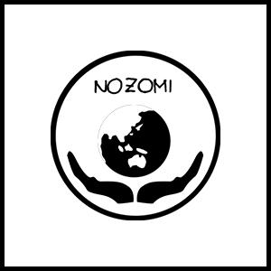 Nozomi Co., Ltd.