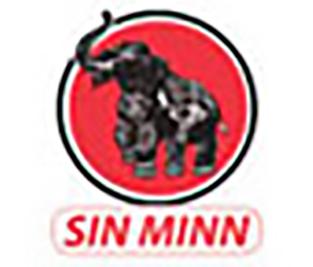 Sin Minn Cement Ind. Co., Ltd.