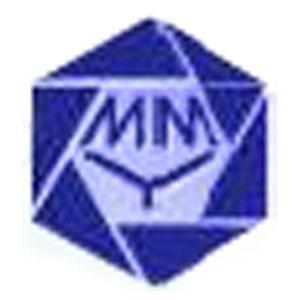 M.M.Y Trading Co., Ltd.
