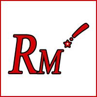 Royal Myanmar Trading