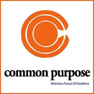 Common Purpose Co., Ltd.
