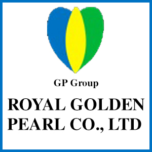 Royal Golden Pearl Co., Ltd.