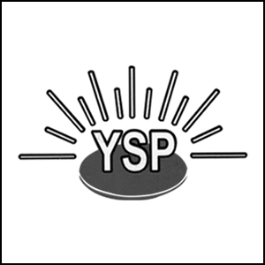 YSP Car Rental
