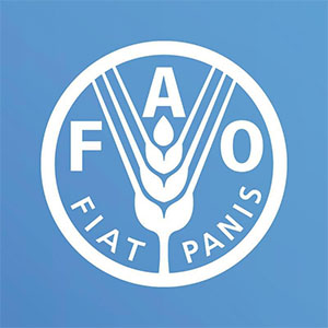 FAO (Reference Library)
