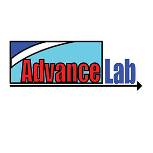 Advancelab Scientific and Eng. Co., Ltd.