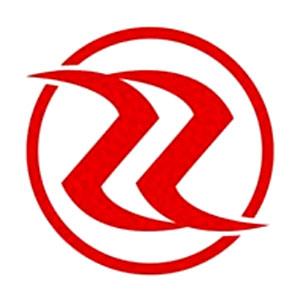Zar and Zar Co., Ltd.