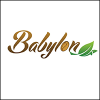 Babylon Coffee Garden