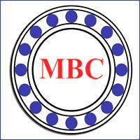 Maung Kyaw Win