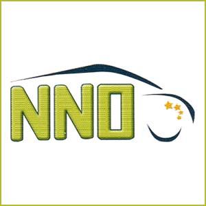 Nyi Nyi Oo Co., Ltd.