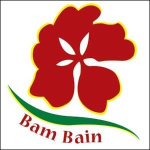 Bam Bain