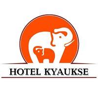 Hotel Kyaukse