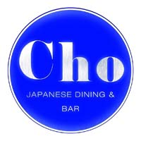 Cho Japanese Dining and Bar