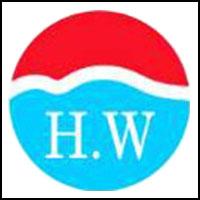 Haewoo Myanmar Co., Ltd.