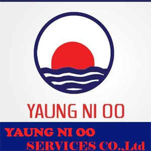 Yaung Ni Oo Co., Ltd.