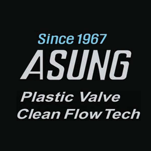 Asung Co., Ltd.