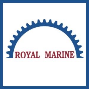 Royal Marine Engineering Co., Ltd. (Aung Su Paing Group)