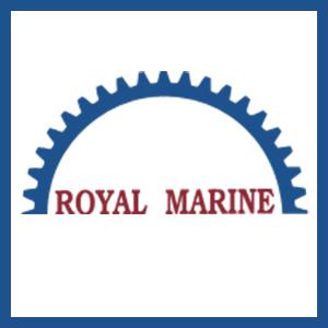 Royal Marine Engineering Co., Ltd. (Aung Su Paing Group)