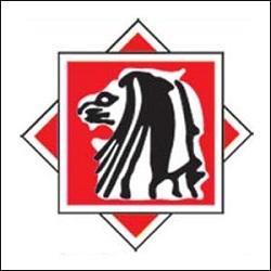 Leo (Diamond Win Co., Ltd.)