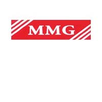 Mechem Machinery Group (MMG)