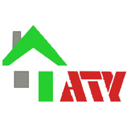 ATY Construction Co., Ltd.