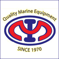 Marine International Pte Ltd.