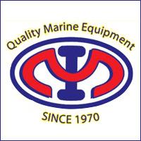 Marine International Pte Ltd.