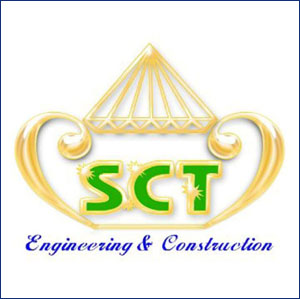 Shwe Chan Thar Eng. and Construction Co., Ltd.