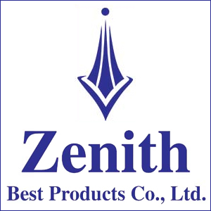 Zenith Best Products Co., Ltd.