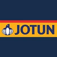 Jotun Myanmar Co., Ltd.