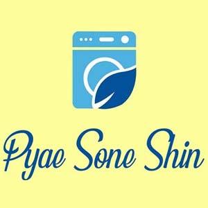Pyae Sone Shin