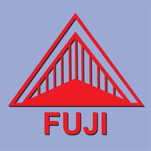 Fuji Aluminium Industry Co., Ltd.