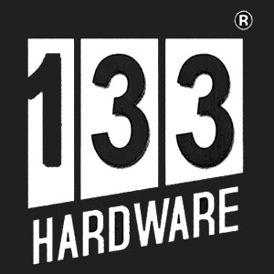133 Hardware