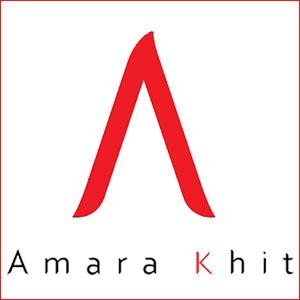 Amara Khit Co., Ltd.