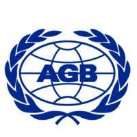 Aung Gabar Co., Ltd.