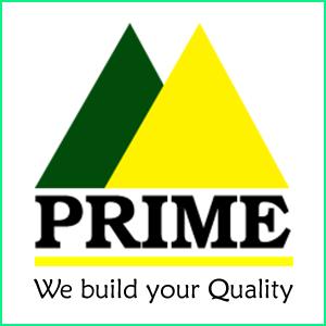 Prime Civil Engineering Training Centre
