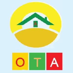 Golden Family Co., Ltd. (OTA)