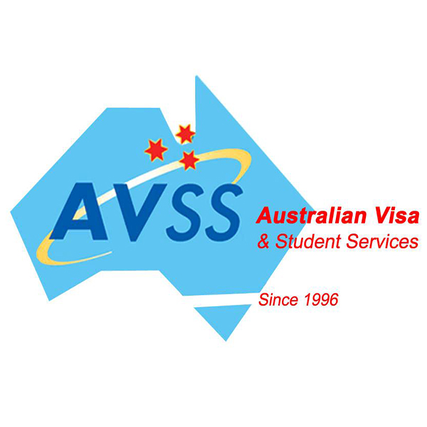 Australian Visa and Student Services (AVSS)