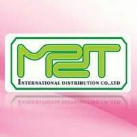 Mya Padaithar International Co., Ltd.