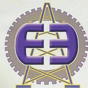 Excel Expertise Engineering Co., Ltd.