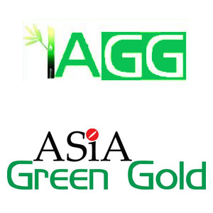 Asia Green Gold Co., Ltd.