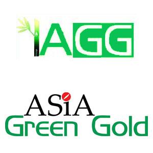 Asia Green Gold Co., Ltd.