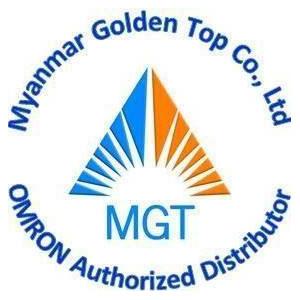 Myanmar Golden Top Co., Ltd.